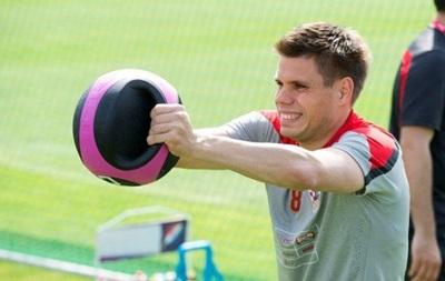 Полузащитник Динамо: Сборная Хорватии готовится удивить команду Бразилии