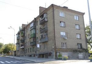 В Украине стремительно дорожают строительно-монтажные работы - Госстат