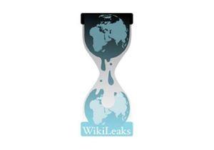Посольство США в Украине: Информация Wikileaks неполная и не отражает позицию страны