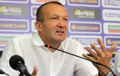 Григорчук может сменить Черноморец на российский клуб