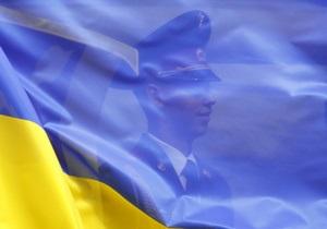 Опрос: 2% украинцев хотят установления диктатуры