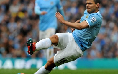 Реал готов отдать за нападающего Манчестер Сити 74 миллиона евро