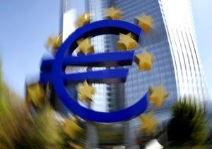 Европа надеется, что ирландцы поддержат фискальный пакт