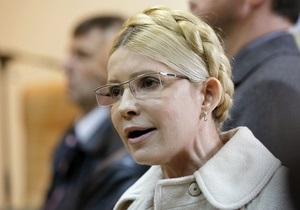 НГ: Януковича хотят поссорить с Путиным