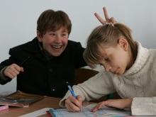 Львовские школы и детсады закрылись на карантин