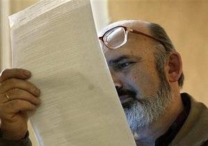 Украинцы в Австралии и Владивостоке закончили голосовать