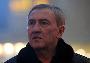 Смертоносные сосульки: мэрия прокомментировала гибель киевлянки