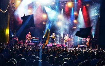 На Волыни пройдет фестиваль Бандерштат-2014
