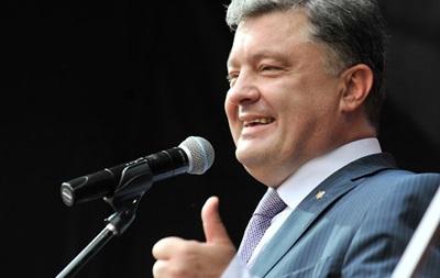 Весь бизнес Порошенко. Журналисты составили список активов президента-олигарха