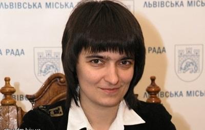 Дети  пострадавших на Майдане и переселенцев из Крыма смогут оздоровиться в Польше