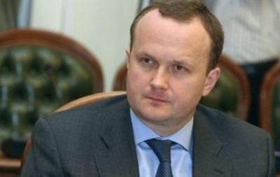 Замминистров по евроинтеграции назначат из штата министерств - Семерак