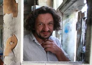 Влад Троицкий пообещал, что в эту субботу Киев увидит небывалое шоу