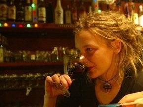 Российские депутаты намерены запретить подросткам посещать пивные