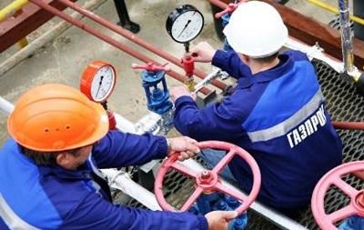 США будут договариваться с ЕС о сокращении импорта российского газа
