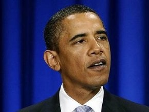 Обама отметил прогресс в борьбе с Аль-Каидой