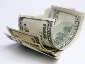 Межбанк: гривна укрепила позиции