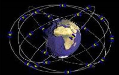 В России могут приостановить действие 11 станций GPS