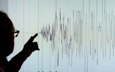Серия землетрясений произошла в центре Филиппин