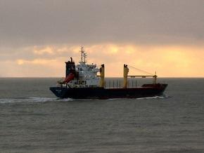Arctic Sea подошел к морской границе Мальты