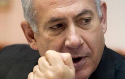 Израиль призывает мир не признавать новое правительство палестинцев