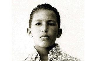 Фотогалерея: Чао, Чавес. Подборка архивных снимков лидера Венесуэлы
