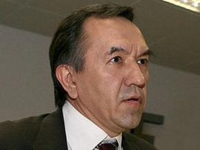 МИД: Украинские спецслужбы прекрасно знали, чем занимается советник российского посольства