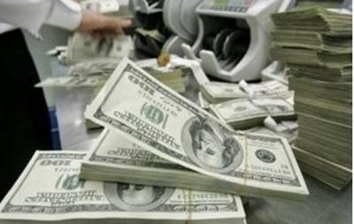 Украина оплатила газовый долг за февраль-март - Минэнерго РФ