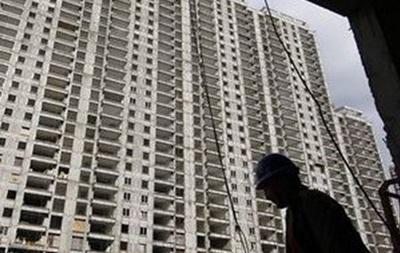 В мае Государственное ипотечное учреждение выделило на ипотеку 17 миллионов гривен