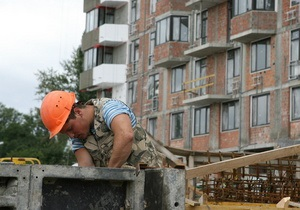 Средняя зарплата украинцев растет очень медленно - Ъ