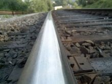 Поезд Москва - Симферополь насмерть сбил девочку