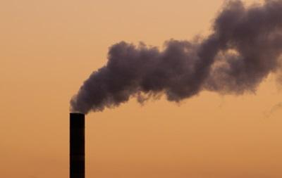 Обама планирует сократить выбросы углекислого газа