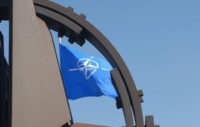 Россия: Расширение НАТО на восток нарушит обязательства