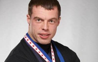 Российский бобслеист погиб в страшной автокатастрофе