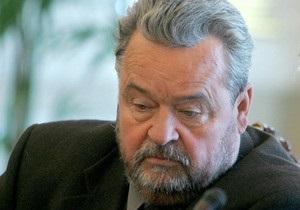 Депутаты Рады создали межфракционное объединение Европейский выбор