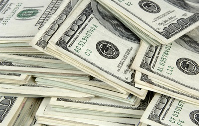 Межбанк открылся долларом по 12,20