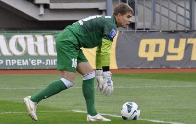 Шевченко вернулся в расположение киевского Динамо