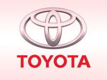 Спад на автомобильных рынках ударил по Тойоте