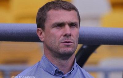 Тренер Динамо: Мы непременно будем штрафовать за недопустимые поступки