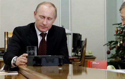 С августа ФСБ России получит доступ к паролям и логинам пользователей соцсетей