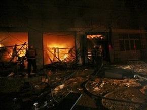 Обострение в Газе: Совбез ООН собирается на экстренные консультации