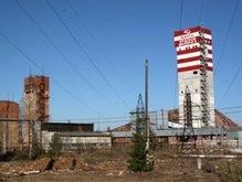 В России бастующие под землей шахтеры начали голодовку