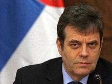 Сербы отказали Газпрому