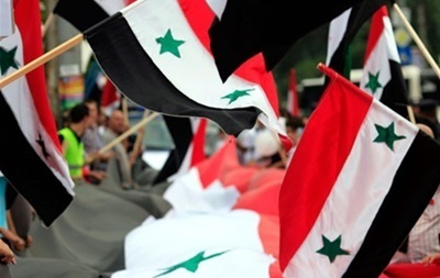 Три человека погибли в Сирии в результате стрельбы в честь лидерства Асада на выборах