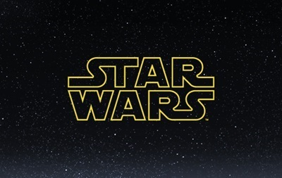 СМИ: Режиссер Хроники снимет спин-офф Звездных войн