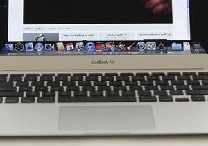 Apple отзывает iMac из-за дефекта жестких дисков