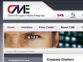 Собственник Студии 1+1 ожидает падения украинского рынка рекламы на 50%