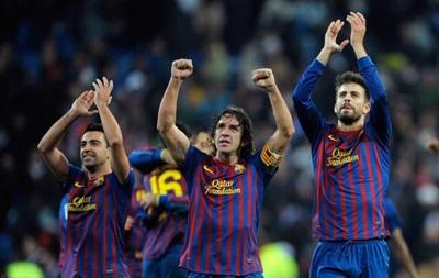 Рейтинг CIES: Барселона дороже, чем Реал, а Арсенал обошел Манчестер Юнайтед