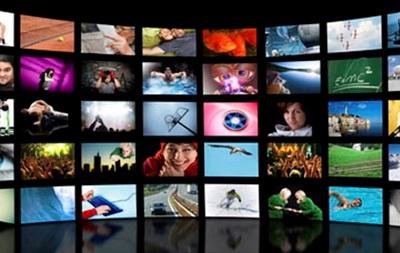 Рада ограничила количество рекламных роликов на телевидении