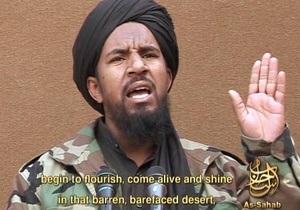 Лидер Аль-Каиды подтвердил гибель полевого командира
