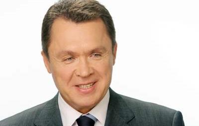 Глава Госинформнауки Семиноженко подал в отставку